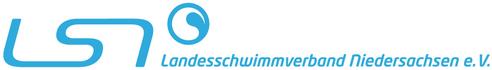 Bezirksschwimmverband Weser-Ems