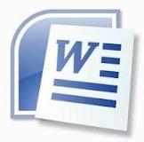 DBT 2021 - Formular Stimmrechtsvollm